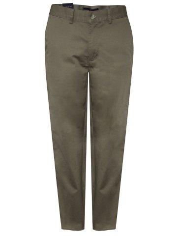 33d3f623d  Peter England Dark Grey Trouser.  https   d38jde2cfwaolo.cloudfront.net 280306-thickbox default peter-