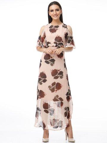 https://static2.cilory.com/283008-thickbox_default/yoshe-peach-cold-shoulder-maxi-dress.jpg