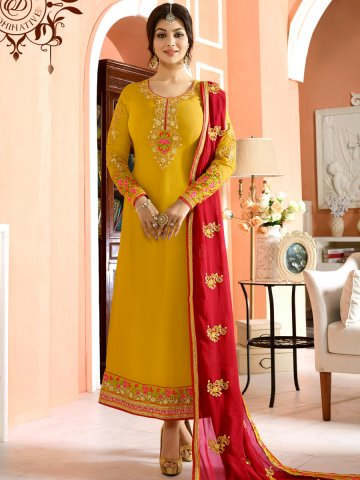 https://static1.cilory.com/284640-thickbox_default/aayesha-mustard-semi-stitched-embroidered-suit.jpg