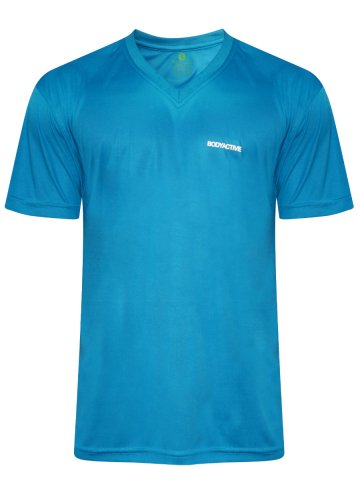 https://static.cilory.com/284988-thickbox_default/body-active-turquoise-v-neck-t-shirt.jpg