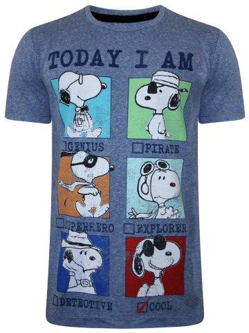 https://static7.cilory.com/285117-thickbox_default/peanuts-blue-bell-snow-round-neck-t-shirt.jpg