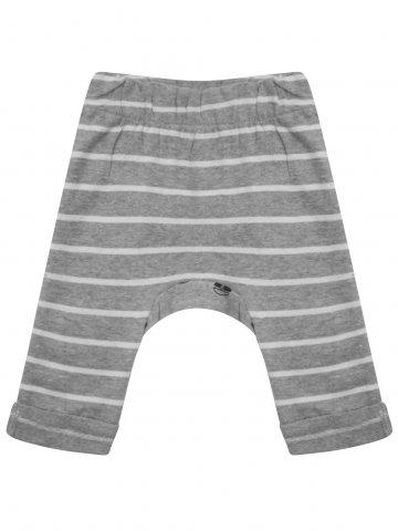 https://static1.cilory.com/287007-thickbox_default/tricky-tracks-grey-kids-pyjama.jpg