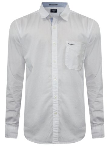 https://static1.cilory.com/292318-thickbox_default/pepe-jeans-men-s-casual-shirt.jpg