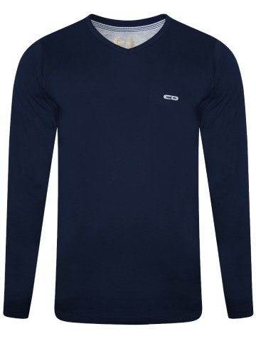 https://static.cilory.com/298523-thickbox_default/monte-carlo-cd-navy-v-neck-t-shirt.jpg
