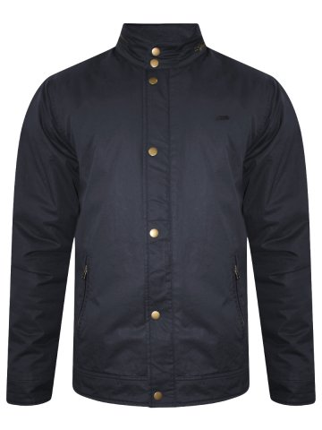https://static9.cilory.com/300088-thickbox_default/peter-england-navy-heavy-winter-jacket.jpg