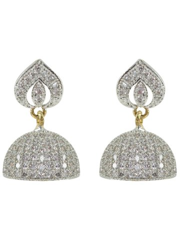 https://static3.cilory.com/302997-thickbox_default/embellish-american-diamond-earrings.jpg