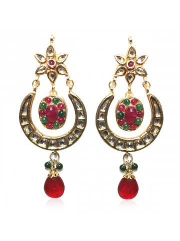 https://static8.cilory.com/30396-thickbox_default/elegant-kundan-earrings.jpg