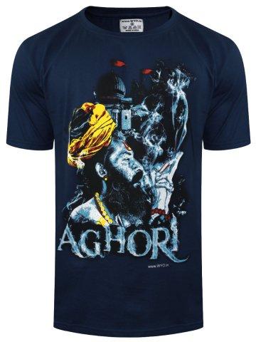 https://static9.cilory.com/306523-thickbox_default/aghori-dark-blue-t-shirt.jpg