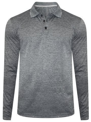 https://static8.cilory.com/306540-thickbox_default/alcis-grey-full-sleeves-polo-t-shirt.jpg