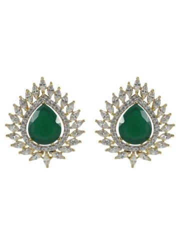 https://static6.cilory.com/307401-thickbox_default/tiara-series-american-diamond-earrings.jpg