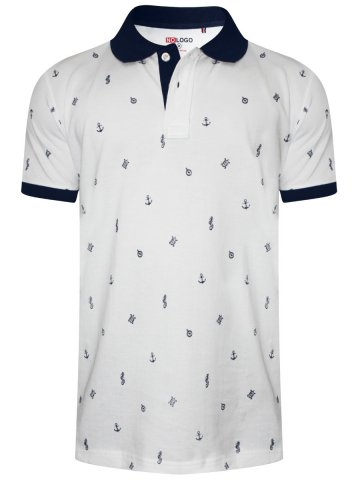 https://static3.cilory.com/307878-thickbox_default/nologo-white-printed-polo-t-shirt.jpg