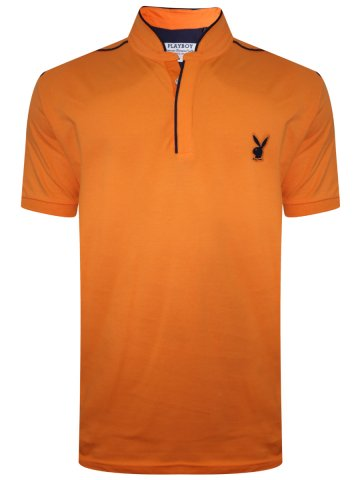 https://static4.cilory.com/308710-thickbox_default/playboy-orange-polo-t-shirt.jpg