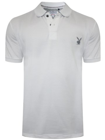 https://static5.cilory.com/308741-thickbox_default/playboy-white-polo-t-shirt.jpg