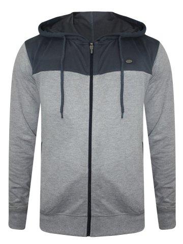https://static9.cilory.com/308999-thickbox_default/proline-grey-melange-light-winter-zipper-hoodie.jpg