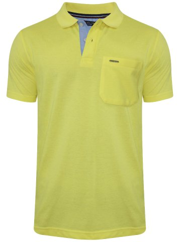 https://static8.cilory.com/309178-thickbox_default/proline-yelow-pocket-polo-t-shirt.jpg