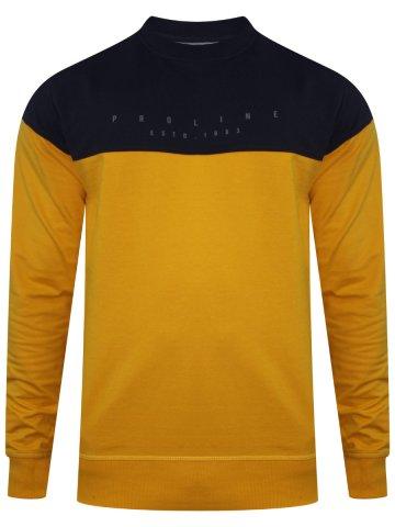 https://static4.cilory.com/309261-thickbox_default/proline-yellow-navy-sweatshirt.jpg