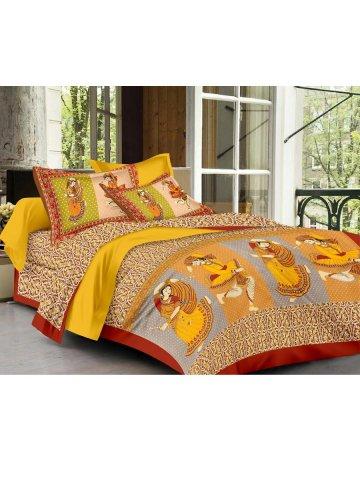 https://static.cilory.com/310813-thickbox_default/jaipur-cotton-double-bedsheet-set.jpg