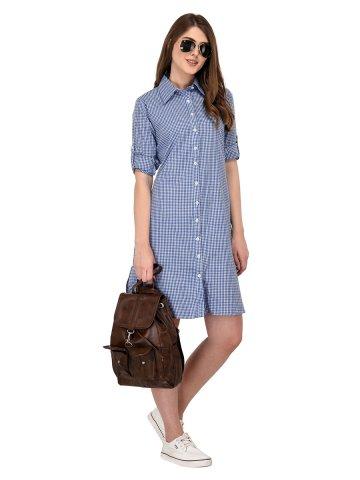 https://static3.cilory.com/310846-thickbox_default/estonished-blue-long-shirt-dress.jpg