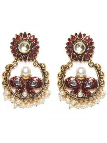 https://static1.cilory.com/31159-thickbox_default/elegant-polki-work-earrings.jpg