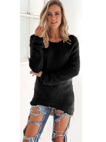 https://static7.cilory.com/311995-thickbox_default/plain-color-high-low-o-neck-sweater.jpg