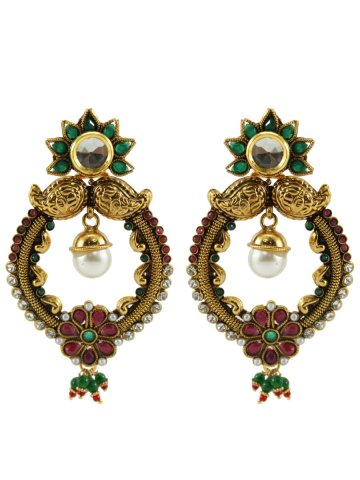https://d38jde2cfwaolo.cloudfront.net/313243-thickbox_default/ethnic-polki-work-earrings-carved-with-stone-and-beads.jpg