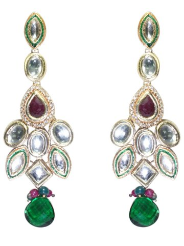 https://static6.cilory.com/313581-thickbox_default/elegant-kundan-earrings.jpg