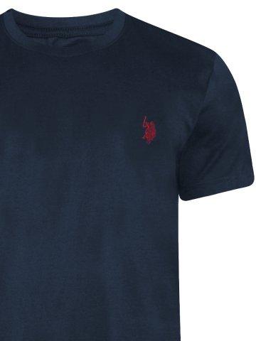 https://static6.cilory.com/314055-thickbox_default/uspolo-navy-round-neck-t-shirt.jpg