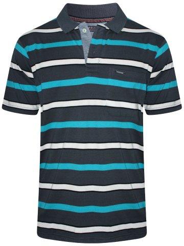 https://static9.cilory.com/314341-thickbox_default/proline-stripes-pocket-polo-t-shirt.jpg