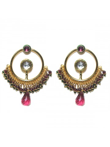 https://static5.cilory.com/31483-thickbox_default/elegant-polki-work-earrings-carved-with-stone-and-beads.jpg