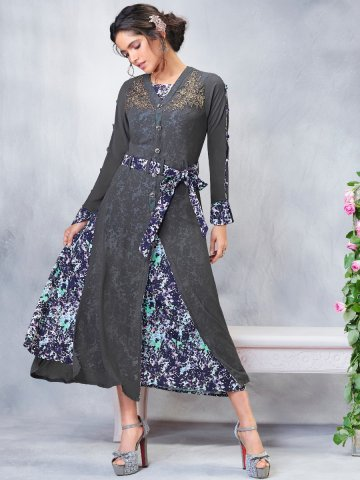 https://static2.cilory.com/316053-thickbox_default/siena-multicolor-embroidered-kurti-with-robe.jpg