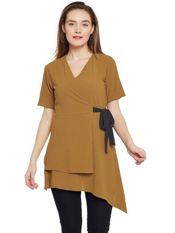 https://static2.cilory.com/316356-thickbox_default/iknow-groovy-contrast-belt-wrap-top.jpg