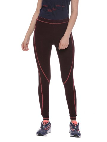 https://static9.cilory.com/317433-thickbox_default/soul-space-maroon-organic-cotton-trackpant.jpg
