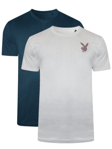 https://static5.cilory.com/317519-thickbox_default/playboy-round-neck-t-shirt-pack-of-2.jpg