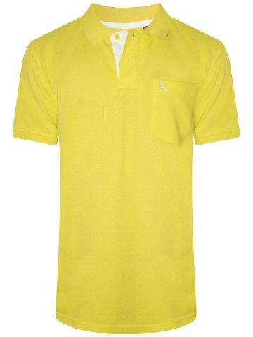 https://static6.cilory.com/318460-thickbox_default/parx-yellow-pocket-polo-t-shirt.jpg
