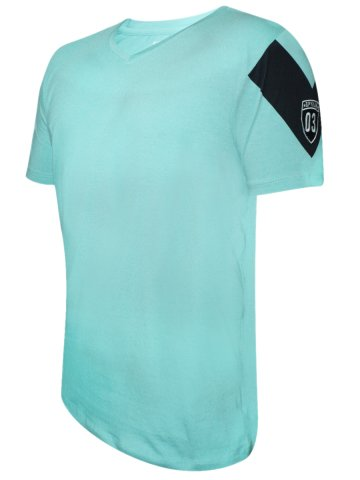 https://static7.cilory.com/318861-thickbox_default/spykar-aqua-solid-v-neck-t-shirt.jpg