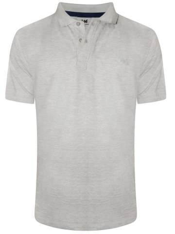 https://static7.cilory.com/319300-thickbox_default/lee-grey-melange-polo-t-shirt.jpg