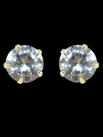 https://d38jde2cfwaolo.cloudfront.net/319531-thickbox_default/american-diamond-earrings.jpg