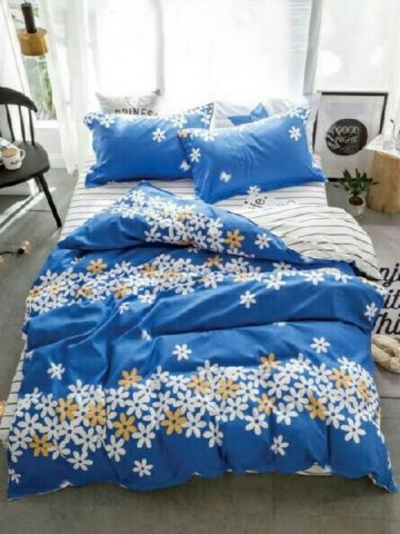 https://static6.cilory.com/320423-thickbox_default/denver-double-bedsheet-set.jpg
