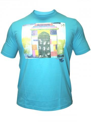 https://static1.cilory.com/32089-thickbox_default/delhi-india-gate-t-shirt.jpg