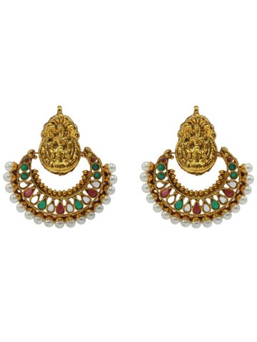 https://static6.cilory.com/321269-thickbox_default/ethnic-polki-work-earrings-carved-with-stone-and-beads.jpg