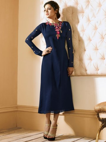 https://static.cilory.com/322920-thickbox_default/nitya-navy-blue-embroidered-kurti.jpg