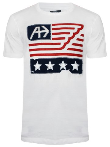 https://static6.cilory.com/323139-thickbox_default/arrow-white-round-neck-t-shirt.jpg