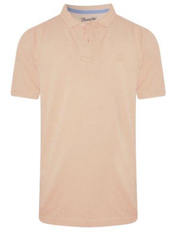 https://static7.cilory.com/323304-thickbox_default/wrangler-peach-polo-t-shirt.jpg