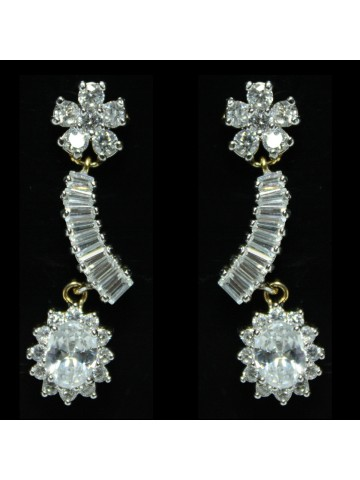 https://static7.cilory.com/32366-thickbox_default/american-diamond-earrings.jpg