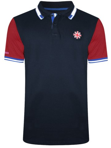 https://static8.cilory.com/323748-thickbox_default/peter-england-navy-red-polo-t-shirt.jpg