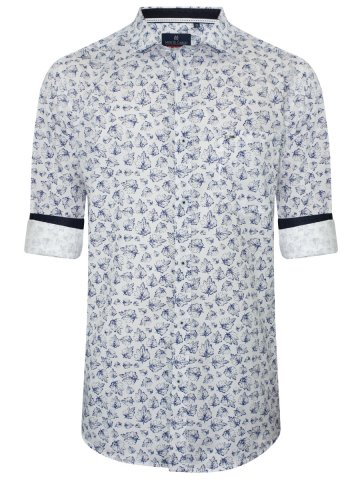https://static.cilory.com/323846-thickbox_default/monte-carlo-white-casual-printed-shirt.jpg