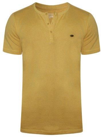 https://static5.cilory.com/324025-thickbox_default/numero-uno-mustard-henley-t-shirt.jpg