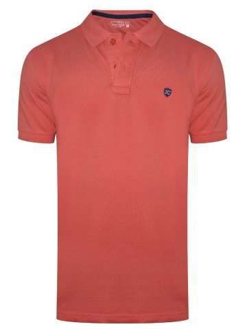 https://static1.cilory.com/324049-thickbox_default/numero-uno-coral-polo-t-shirt.jpg