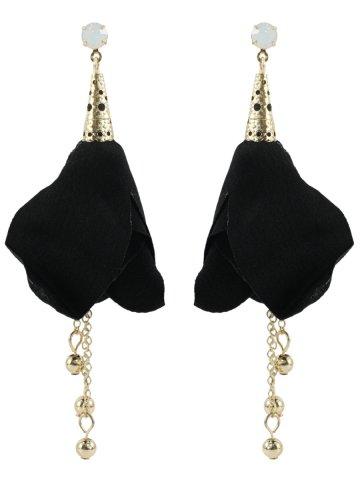 https://static.cilory.com/324146-thickbox_default/joy-series-beautiful-western-earrings.jpg