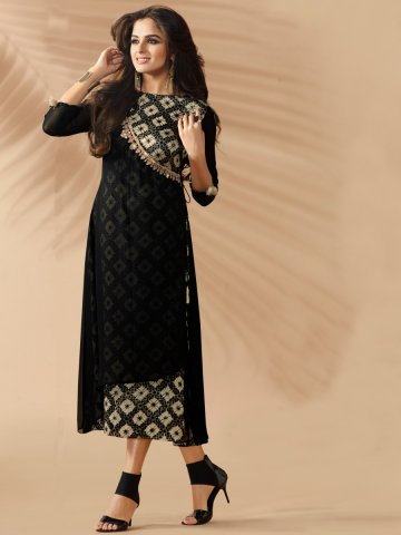 https://static4.cilory.com/324216-thickbox_default/nitya-black-double-layered-embroidered-kurti.jpg